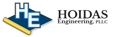 Hoidas Engineering
